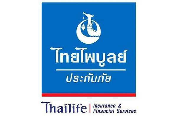 Thaipaiboon