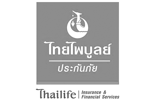 Thaipaiboon-grey