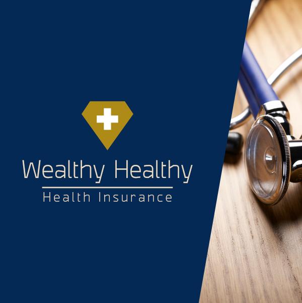 Wealthy Healthy
